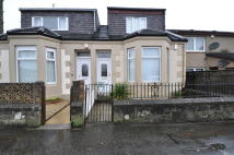 2 bed semi detached house for sale in 41 Academy Street...