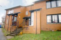 1 bedroom Flat in 9 Kelvinside Drive...