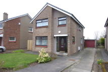 3 bedroom Detached home in 27 Tweedsmuir...