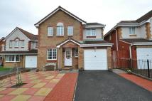 Detached house for sale in 48 Beauly Crescent...