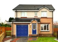 4 bed Detached property for sale in 45 Osprey Crescent...