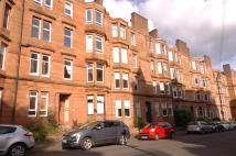 1 bed Flat in 3/1, 179 Garrioch Road...