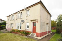 2 bed Flat for sale in 324 Netherton Road...
