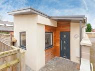 1 bed Flat in Windmill Road...