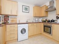 2 bed Flat in Fane Road, Marston...