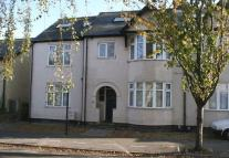 1 bedroom Flat to rent in Stephen Road, Headington...
