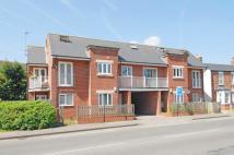 2 bedroom house to rent in Horspath Driftway...
