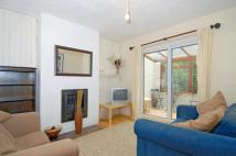 property to rent in Headley Way, Headington...