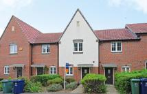2 bedroom property to rent in Lynn Close, Marston...