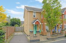 2 bed house to rent in Skene Close, Headington...