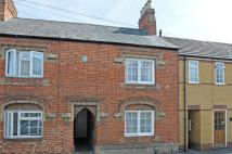 2 bedroom house to rent in Windsor Street...