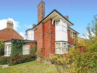 3 bed home in Langley House...