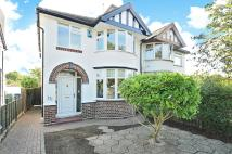 3 bed property to rent in Windmill Road...