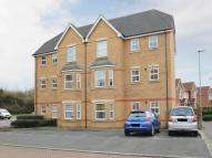 2 bedroom Flat to rent in Awgar Stone Road...