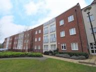 Apartment to rent in Beech Road, Headington...