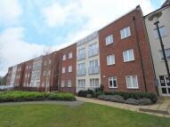 Apartment to rent in Beech Road, Headington...
