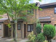 property in Finch Close, Headington...