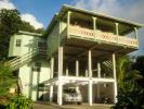 3 bed Detached home in Gros Islet