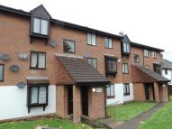 Apartment for sale in Bradley Court, 104...