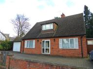 Bungalow for sale in Bramley Hill...