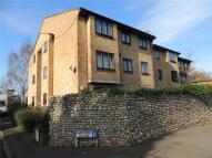 Apartment in Ludford Close, Croydon...