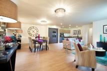 SANDERSTEAD Apartment for sale