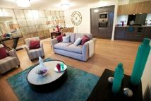 2 bed Apartment for sale in SANDERSTEAD CR2