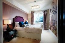 Apartment in SANDERSTEAD CR2