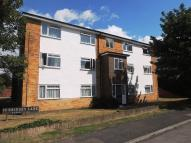 Flat for sale in Bridges Lane, Beddington...