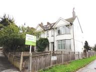 5 bed semi detached home for sale in Selsdon Road, Croydon...