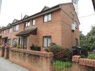 2 bedroom Maisonette in croydon, CR0