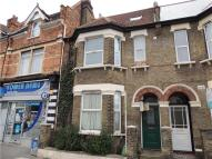 Apartment for sale in Waddon Road, Waddon