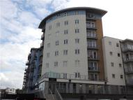 2 bed Apartment for sale in Rose Court...