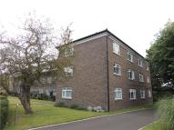 2 bed Apartment in Waldronhyrst...