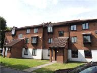 1 bed Apartment for sale in Bradley Court...