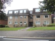 Apartment to rent in Wenderholme Court...
