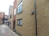 Apartment to rent in Olia Court...