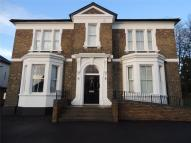 Apartment to rent in Coombe Road, White House...