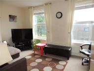 2 bed Apartment in Station Parade...