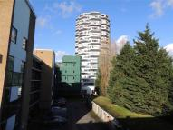 1 bed Apartment in Harrington Court...
