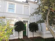 Apartment to rent in Mulgrave Road, Croydon...