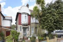 4 bedroom semi detached property in Eden Road, Croydon, CR0