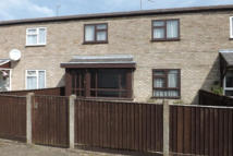 property for sale in Staniforth Road, Thetford, IP24 3LH