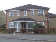 1 bedroom Flat to rent in Ben Culey Drive...