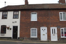 property for sale in St Giles Lane, Thetford, IP24 2AE