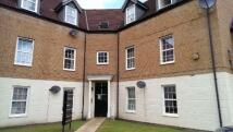 2 bedroom Apartment to rent in Hazel Covert, Thetford...