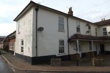 2 bedroom property to rent in The Oaks, Oak Street...