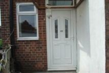 1 bedroom Flat to rent in King Street, Thetford...