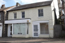property for sale in Bury Road, Thetford, IP24 3DD