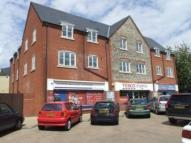 Flat to rent in Norwich Road, Thetford...